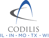 The Codilis Family of Firms